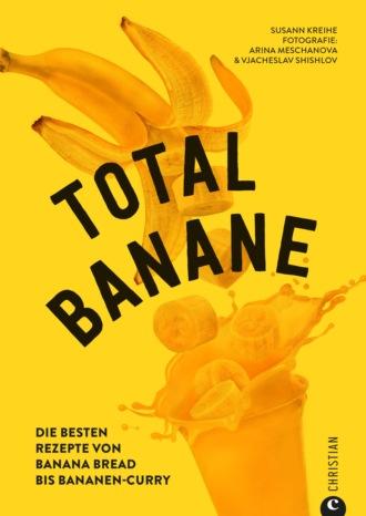 Total Banane