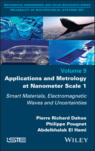 Applications and Metrology at Nanometer Scale 1