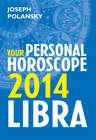 Libra 2014: Your Personal Horoscope