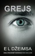 Grejs