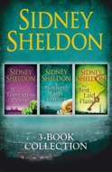 Sidney Sheldon 3-Book Collection: If Tomorrow Comes, Nothing Lasts Forever, The Best Laid Plans