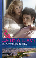 The Secret Casella Baby