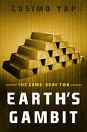 Гамбит Земли (Earth\'s Gambit)