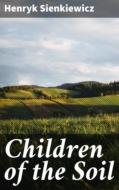 Children of the Soil