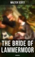 The Bride of Lammermoor (Unabridged)