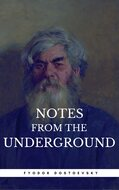 Notes From The Underground (Book Center)