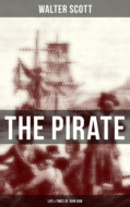 THE PIRATE: Life & Times of John Gow