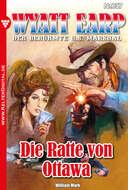 Wyatt Earp 137 – Western