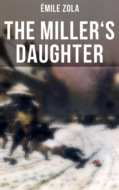 THE MILLER\'S DAUGHTER