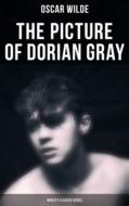 The Picture of Dorian Gray (World\'s Classics Series)