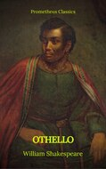 Othello (Best Navigation, Active TOC)(Prometheus Classics)