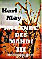 Im Lande des Mahdi III