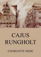 Cajus Rungholt