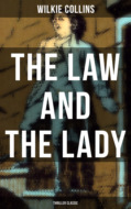 The Law and The Lady (Thriller Classic)