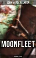 Moonfleet (Adventure Classic)