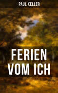 FERIEN VOM ICH von Paul Keller