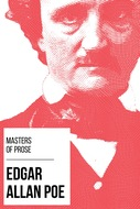 Masters of Prose - Edgar Allan Poe