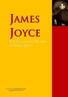 The Collected Works of James Joyce