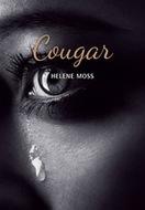 Cougar. 3.osa. Võitlus