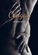 Cougar. Romaanisarja 1. osa