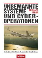 Unbemannte Systeme und Cyber-Operationen
