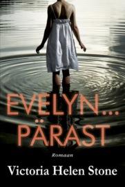 Evelyn… pärast