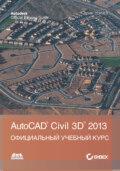 AutoCAD® Civil 3D® 2013