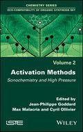 Activation Methods