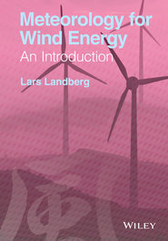 Meteorology for Wind Energy