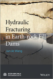 Hydraulic Fracturing in Earth-rock Fill Dams