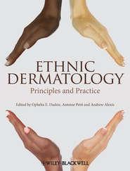 Ethnic Dermatology