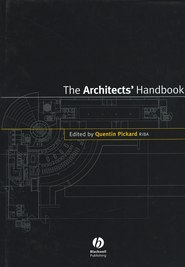 The Architects\' Handbook