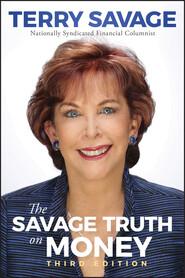 The Savage Truth on Money
