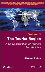 The Tourist Region