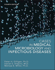 Cases in Medical Microbiology and Infectious Diseases