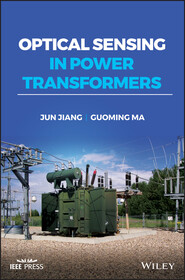 Optical Sensing in Power Transformers