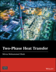 Two-Phase Heat Transfer