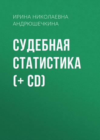 Blog posts catalogkitchen.
