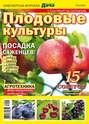 Библиотека журнала «Моя любимая дача» №05\/2019. Садовый практикум. Плодовые культуры