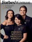 Forbes Woman 02-2020