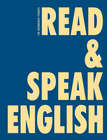 Read & Speak English