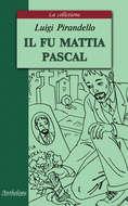 Il fu Mattia Pascal \/ Покойный Маттиа Паскаль