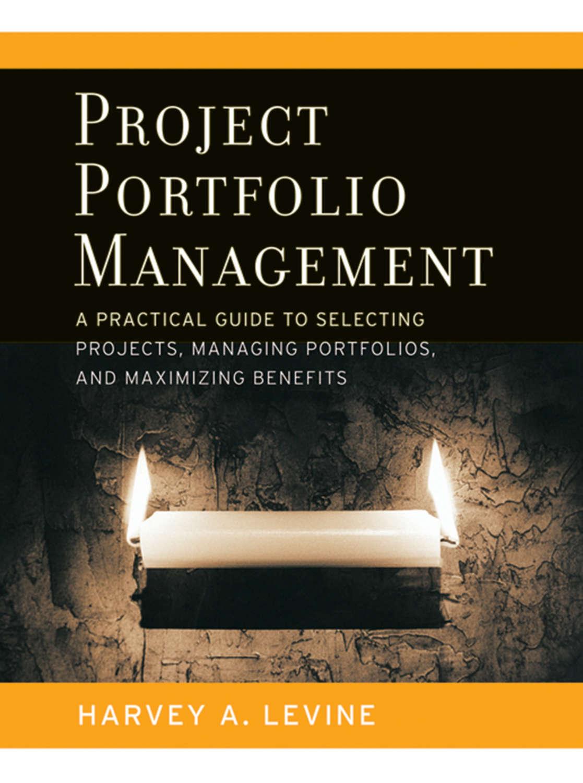 portfolio managers methodically search - HD1117×1500