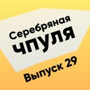 Чпуля №29. Анастасия Асеева-Нгуен. Что такое качество?
