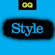 GQ Style «Поясни за шмот» Серия №7: ну ты мажор!