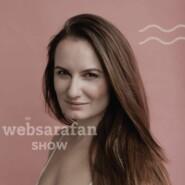 #180 Таня Дмитриева: как случайно создать самые популярные секс-вечеринки столицы