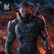 Последний выпуск подкаста, Mass Effect: LE и тайные мотивы Epic Games