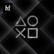 Презентация PlayStation: студийные проекты, ремейки, переиздания и проблемы индустрии