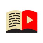 Где и как искать идеи для видео? | Как написать сценарий для видео? | Александр Некрашевич